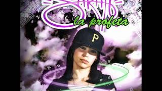 NUEVO !!! Sarah La Profeta - La Risa ( Vanidad ) - Reggaeton Cristiano 2011