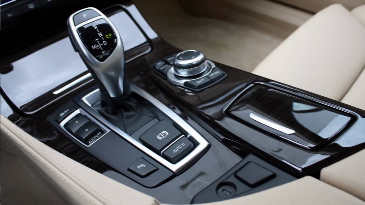 small resolution of 2010 bmw 535i