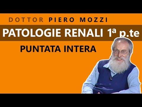 dott.-mozzi:-'patologie-renali-prima-parte'---puntata-intera