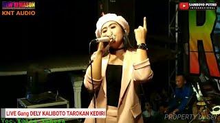 Download Lagu NEW REMASON LIVE KALIBOTO TAROKAN KEDIRI mp3