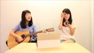Video Cewek Jepang Cover Rizky Febrian - Kesempurnaan Cinta download MP3, 3GP, MP4, WEBM, AVI, FLV Agustus 2017