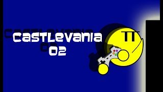 Castlevania - EP 02