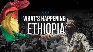 what-39-s-happening-in-ethiopia