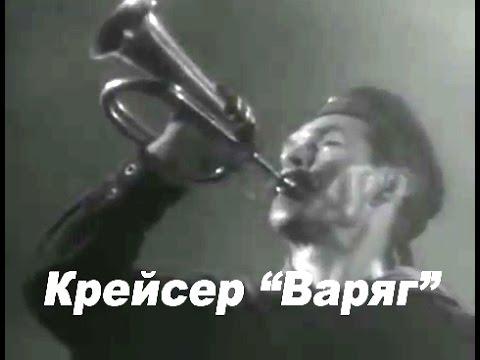 Александр Блок. Стихи. Литература. Поэзия. Лирика