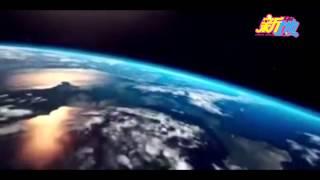三集Minions電影片頭|東方新地