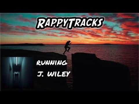 J. Wiley - Running