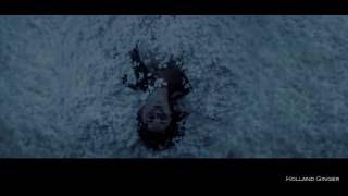 Побочный Эффект | official trailer