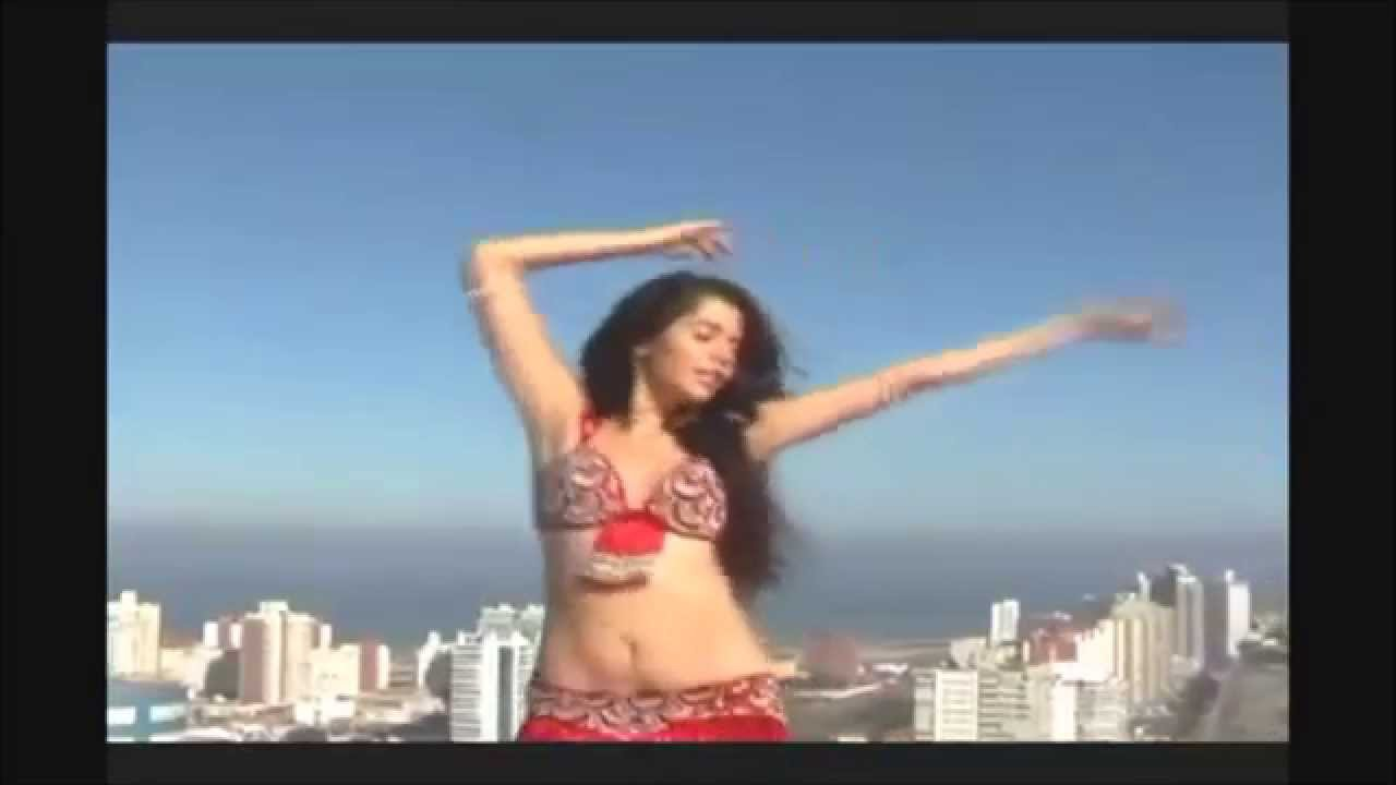 Does not Nude belly dance apologise