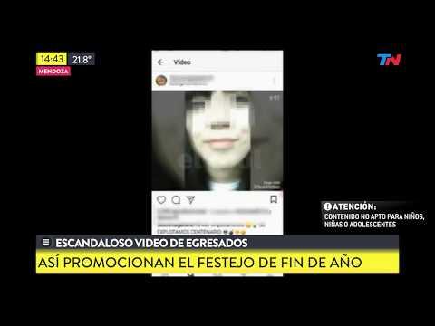 el-escandaloso-video-que-promociona-una-fiesta-de-egresados