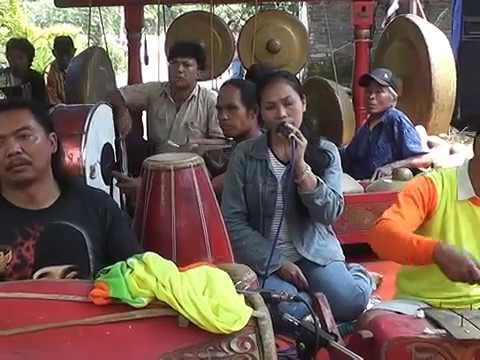 Seni Kuda Kepang CAHAYA BUDAYA Pimp  Bpk  Tarjo & Dali, Desa Kertayasa Kec  Mandiraja SEMARANG DOBER
