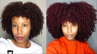 WHY YOUR HAIR ISN'T GROWING | Spilling The Tea On Natural Hair Growth