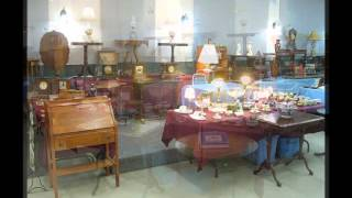 Rob Sage Antique Auctions Jan 19 2013