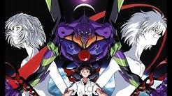 Top 15 Strongest Neon Genesis Evangelion Characters and Pilots
