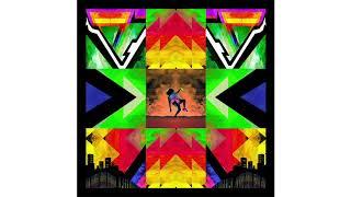 Africa Express - 'See The World' ft. Mahotella Queens, Damon Albarn, Gruff Rhys