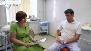 Дисфункция височно-нижнечелюстного сустава(, 2014-08-14T12:08:53.000Z)