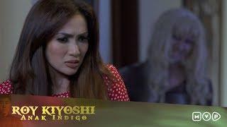 Roy Kiyoshi Anak Indigo Episode 8