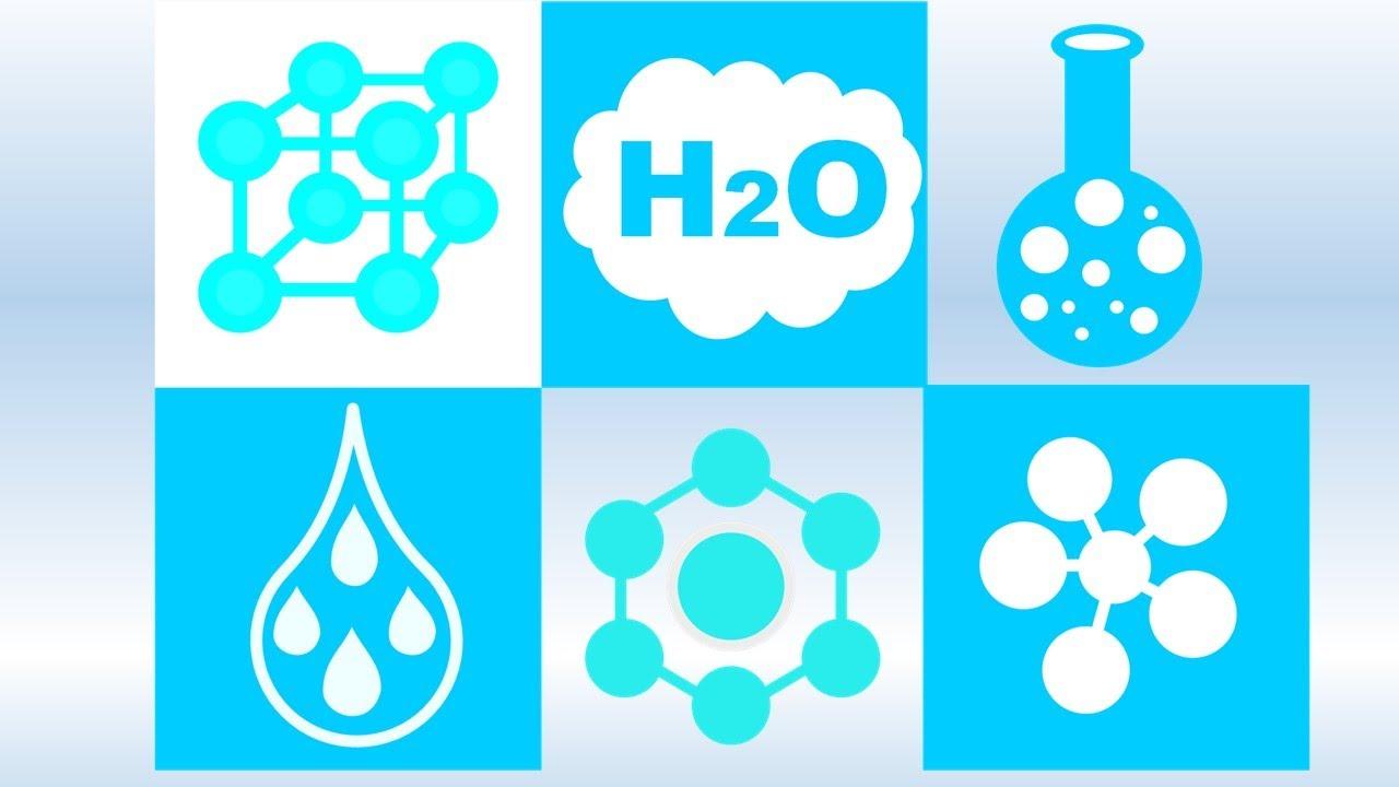 Необратимый гидролиз. Подготовка к ЕГЭ по химии