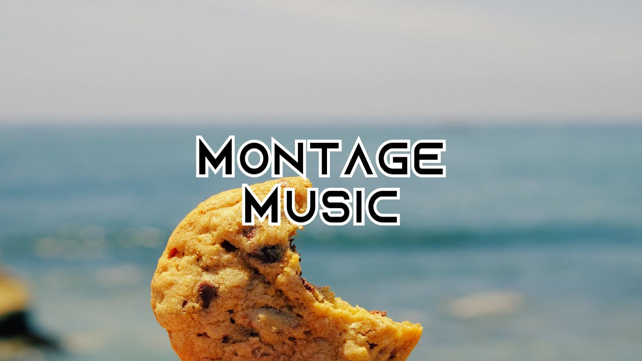 Feel Good - MBB (Montage Music for Vlog)