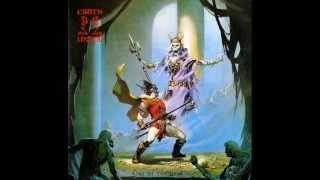Cirith Ungol - Black Machine