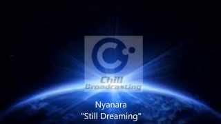 Nyanara - Still Dreaming