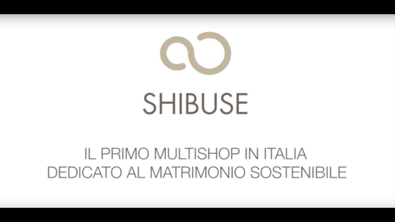 SHIBUSE