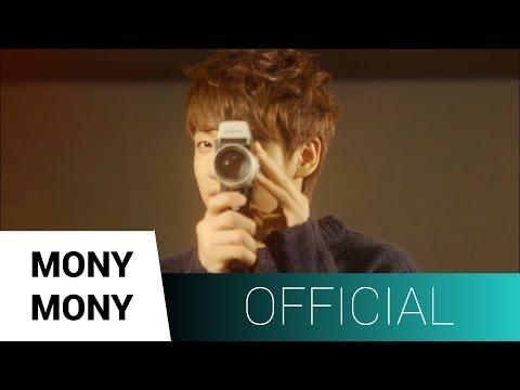 [FM] BTS JK 'Oh Holy Night ' MV