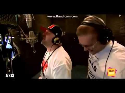 MC Zsolti Rap