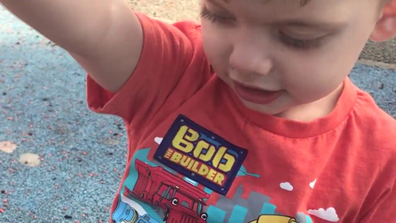 Autism Symptoms/red flags! 1 year old