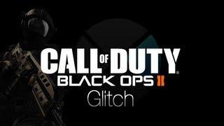TUTO | Booster et Avoir la meilleur connexion sur Call Of Duty ! (Ping,Barres de connexion..)