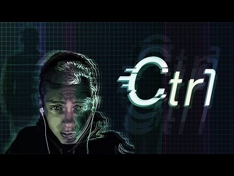 Ctrl review - Breaking Fourth