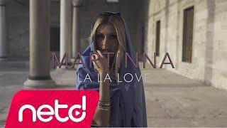 MARTINNA - La La Love