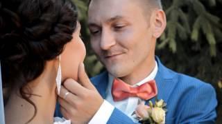 Илья и Юлия клип