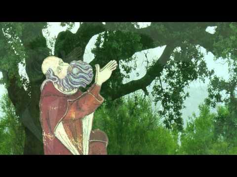 Ramon Llull: l'art de viure. Ars vitae