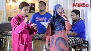 MH TV: Siti Nordiana Bersama Peminat