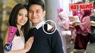 Acha Septriasa Dilamar, Vicky Bawa Seluruh Keluarga - Cumicam 04 Desember 2016