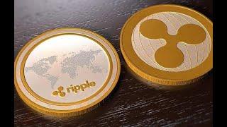 Ripple sẽ lật đổ ngôi thống trị của Bitcoin trong năm 2018?