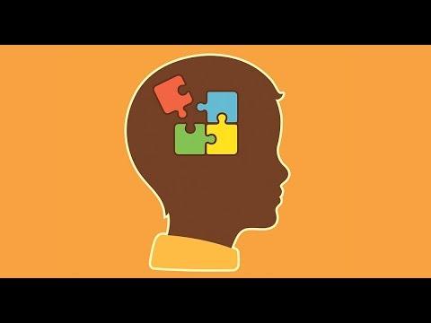 Ранние Признаки Аутизма, Которые Должен Знать Каждый Родитель