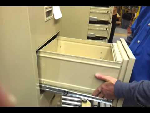 how to remove a kitchen cabinet drawer removal and installation 17325