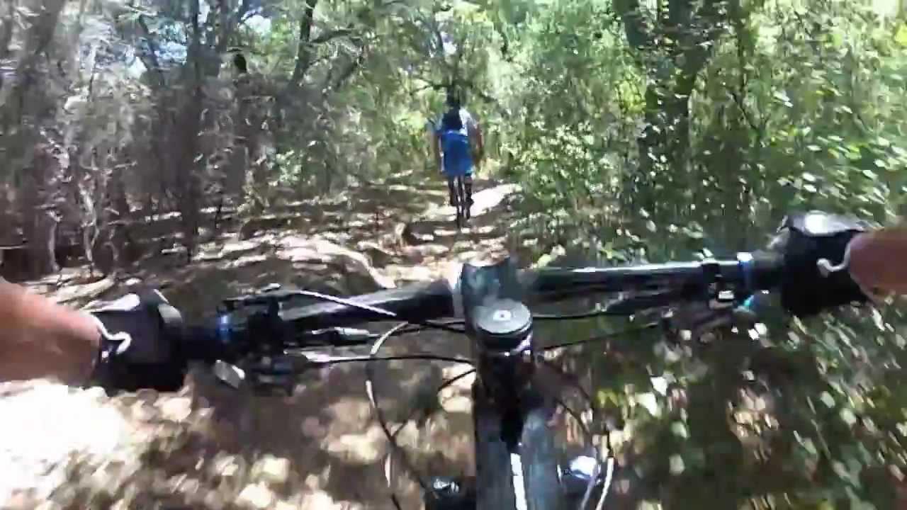 Giant Anthem X 29 Advanced Full Suspension Mountain Bike Youtube Bicycle Lightings