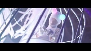 Смотреть клип Alexey Romeo Feat. Gerald G - This Is Your Life