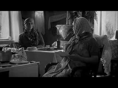 Pulkkinen - Inkerin Mummut: Kiestinkuu