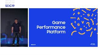 Get the Best Gaming Performance with Samsung Game Performance Platform