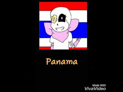 Panama - Nightcore