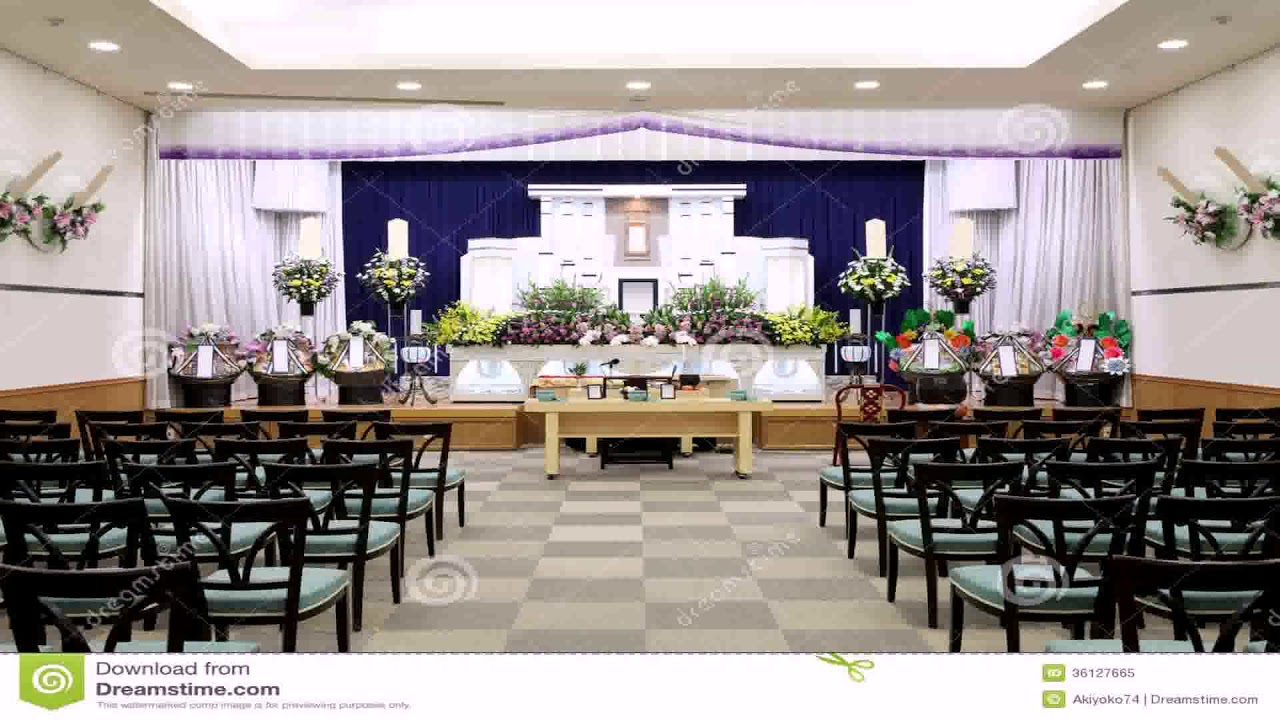 Modern funeral home interior design gif maker daddygif - Modern funeral home interior design ...