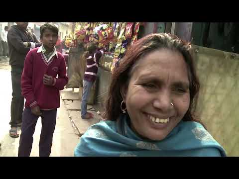 Save Water, Share Water - FORCE NGO - Documentary