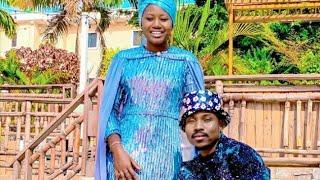 Umar M Shareef X Mome Gombe Chicken Mafarkina Official Video