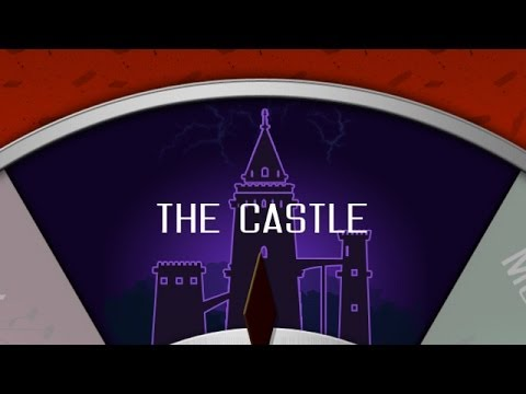 100 Floors The Castle Walkthrough Level 5 Youtube