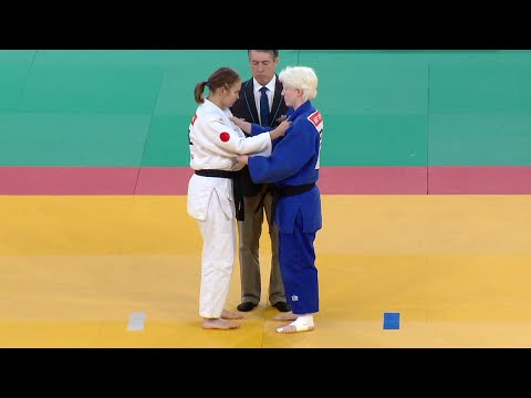 judo hq images for - photo #18