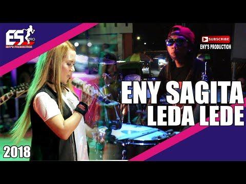 Leda Lede - Eny Sagita [OFFICIAL]