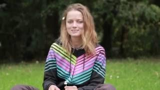 Профессиональный Инструктор по роликовым конькам. 1 Сезон. Урок 9. Научиться поворачивать на коньках